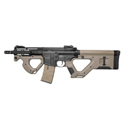ASG HERA ARMS CQR SSS with mosfet - Tan -