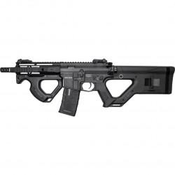 ASG HERA ARMS CQR Black -