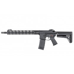 CYMA M4 CM097 avec Upgrade high speed -