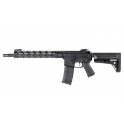 CYMA M4 CM097A avec Upgrade high speed -