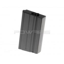 G&G Chargeur 110 billes metal pour TR16 MBR 308 -