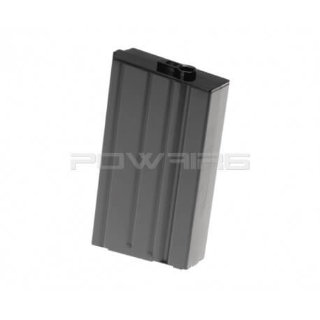 G&G 110rds metal magazine for TR16 308 -