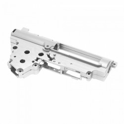 RETROARMS Gearbox CNC V3 QSC 8mm pour AK -