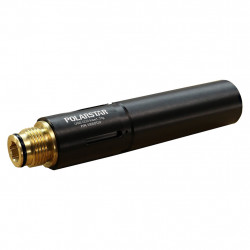 Polarstar CO2 Insert for 33gr cartridge -
