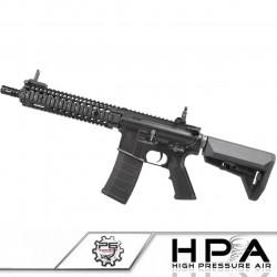 COLT MK18 9 inch custom HPA -