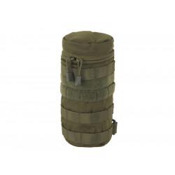 8FIELDS Molle Water Tank Holder OD -