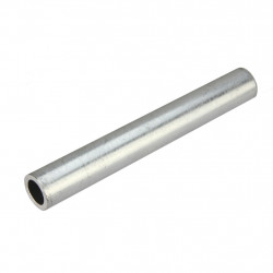 Tube de maintien pour flexible 6mm -
