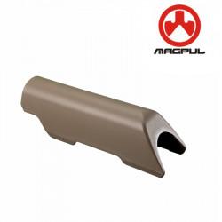 Magpul CTR / MOE 0.75inch Cheek Riser - DE -