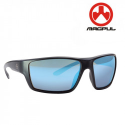 Magpul Ground BLACK GLASSES GRAY -