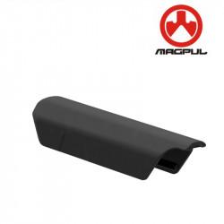 Magpul AK 0.25inch Cheek Riser - BK -