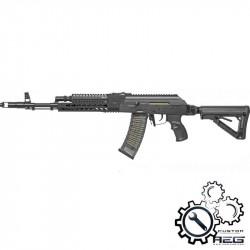 P6 RK74 T custom AEG -