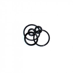 MANCRAFT set of seals for SDIK AAC T10 -