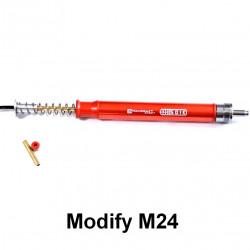Mancraft SDiK conversion kit for Modify mod24 -