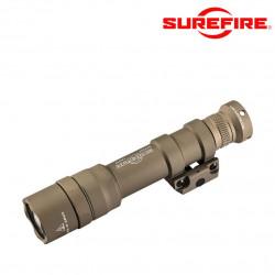 Surefire M600 DF 1500 lu - TAN -