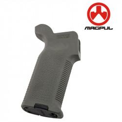 Magpul MOE-K2® Grip – AR15/M4 for GBBR- OD -