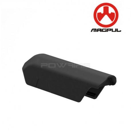 Magpul AK 0.75inch Cheek Riser - BK -