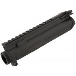 Krytac Upper receiver M4 LVOA noir -