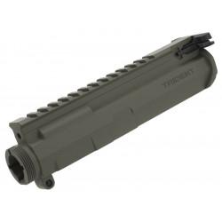 Krytac Upper complet TRIDENT MK2 pour M4 AEG (FG) -
