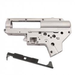 G&G V2 Gearbox Shell 8mm Gen2 -