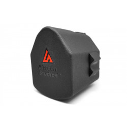 Airtech Studios Battery Extension Unit for KWA Ronin TK.45C 2.5 -