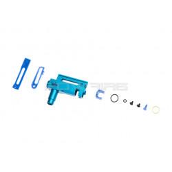 Point CNC Aluminum AK Hop Up Chamber Set -