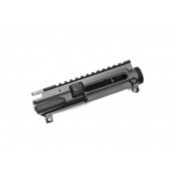FCC Forged Upper Receiver Set RA style -