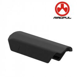 Magpul AK 0.50 Cheek Riser - BK