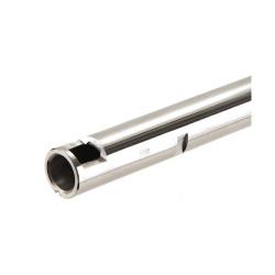 Prometheus canon de précision EG 6.03mm X 205mm ( Ancienne Gen) -