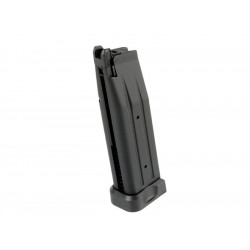 ARMY gas Magazine for R501 -