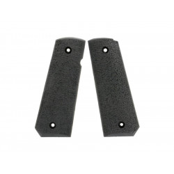 ARMY 1911 Aggressive Texture Pistol Grips