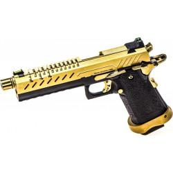 VORSK HI-Capa 5.1 gas GBB gold