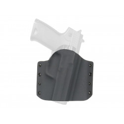 8FIELDS Open Top Kydex Holster for USP -