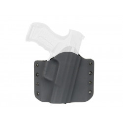 8FIELDS Open Top Kydex Holster for P99 -