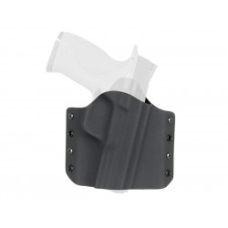 8FIELDS Open Top Kydex Holster for M&P9 -