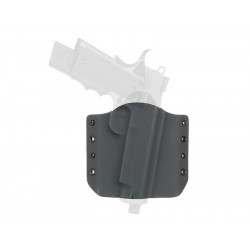 8FIELDS holster kydex pour 1911 -