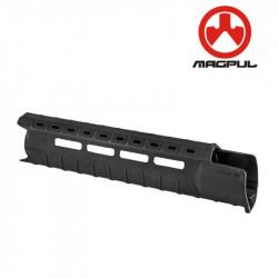 Magpul MOE SL Hand Guard, Mid-Length – AR15/M4 10.5inch - BK -