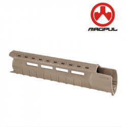 Magpul Garde-main MOE SL MID AR15/M4 10.5inch - DE -