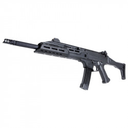 ASG SCORPION EVO 3 A1 Carbine low power -
