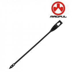 Magpul Speedthreader MOLLE/PALS -