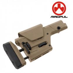 Magpul PRS® GEN3 Precision-Adjustable Stock DE -