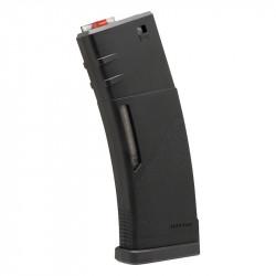 Krytac chargeur midcap 150 billes pour M4 AEG