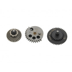 BIG DRAGON 13:1 high speed gearset -