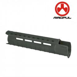 Magpul Garde-main MOE SL MID AR15/M4 10.5inch - OD -