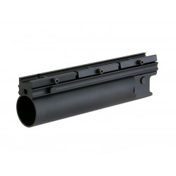 Big Dragon lance grenade 40mm -