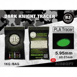 BLS 0.32gr BIO Tracer BB (1kg) -