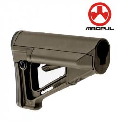 Magpul Crosse STR Carbine Mil-Spec - Grey -