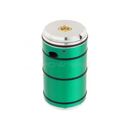 Strataim Epsilon impact grenade - Green -