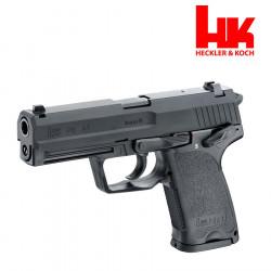 Umarex H&K P8 A1