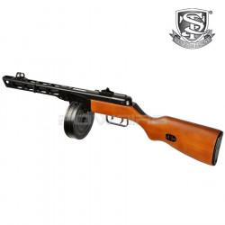S&T PPSH S&T gun AEG