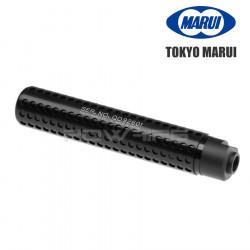 Tokyo Marui Pro Silencer Type Knight's -